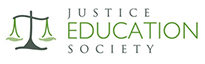 Justice Education Society.